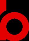 bilateral-logo-1